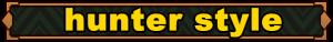 hunterstyle