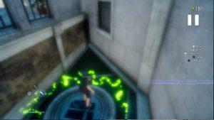 gameplay36-640x360