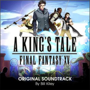kings-tale-soundtrack