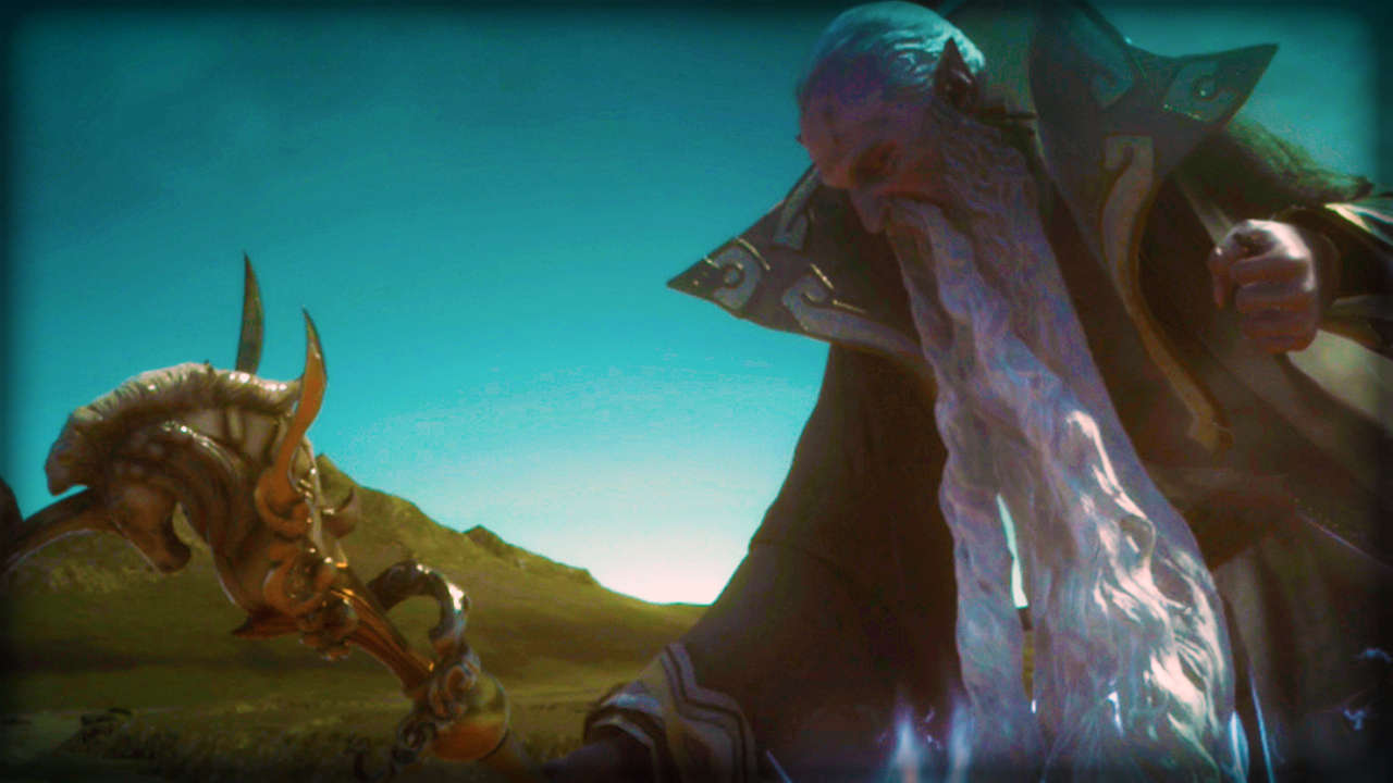 http://www.gamespot.com/videos/ramuh-summons-guide-in-final-fantasy-xv-episode-du/2300-6424007/