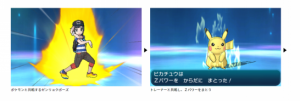 trainer-and-pokemon-z-move1