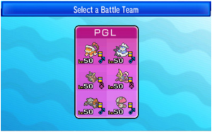 battle-team