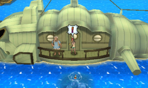 Tips And Tricks Using The Fishing Rod Farming For Silver