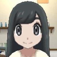 hair-4