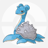lapras-recommended