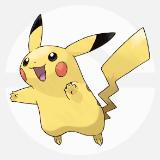 pikachu-pichu