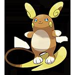 raichu-pikachu-pichu