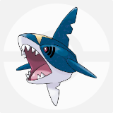 sharpedo-recommended
