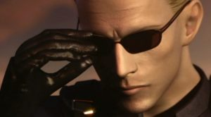 albert_wesker_resident_evil_darkside_chronicles_appearance