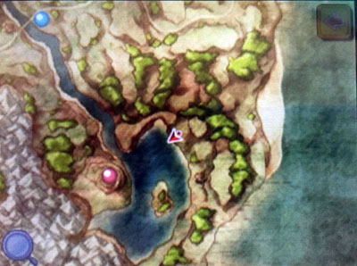 Dragon quest 8 3ds dqviii 3ds wiki sandy guide dragon quest viii ascanta location guide taken from httpgame capdq8chartwmap6ml gumiabroncs Images