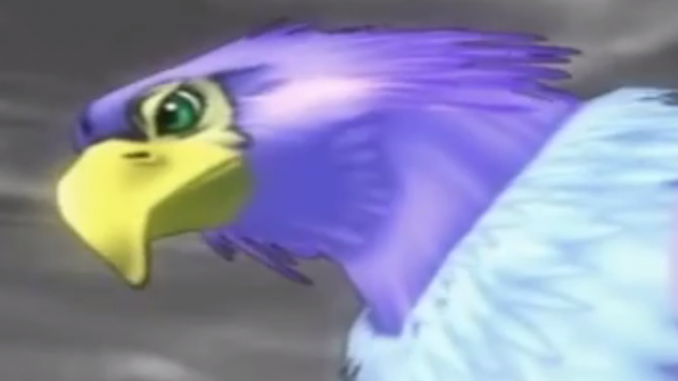 Dragon Quest VIII Empyrea Boss Guide