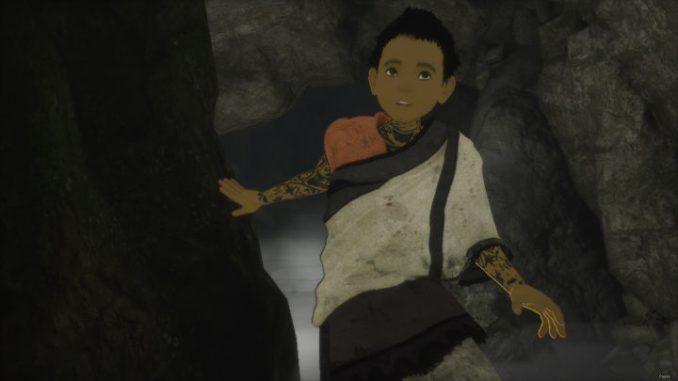 the-last-guardian-boy