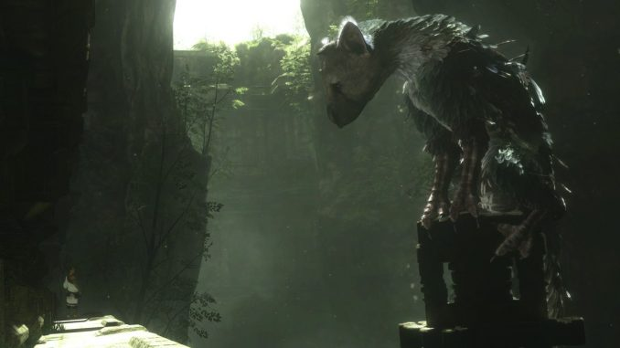 the-last-guardian-trico