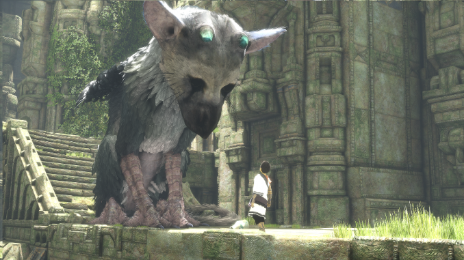 the-last-guardian-trico-command