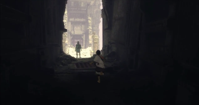 the-last-guardian-walkthrough-4-1