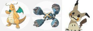 Battle Tree Super Singles Format Strategy [Pokemon Sun and Moon