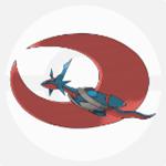 mega-salamence