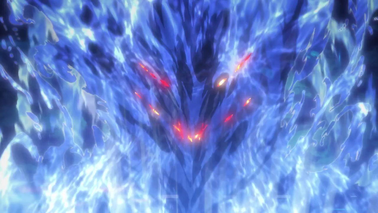 Persona 5 / Persona 5 Royal - Awakened Persona List – SAMURAI GAMERS